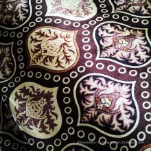 Одеяло для швейных ниток из полиэстера и бархата