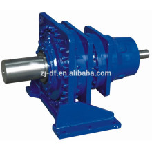 DOFINE DP series planetary gear transmission
