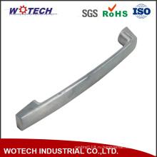 ОДМ службы Литой ручки Wotech Китай