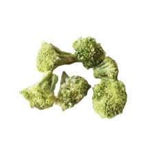 Factory Directly dehydrated broccoli price
