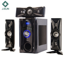 Home theater system india for small room