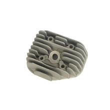 Aluminium Die Cast Heat Sink