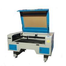 Machine de sculpture sur bois GS9060 100W