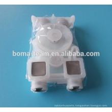 Printer Damper for Epson gs6000