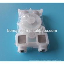 Принтер клапан для Epson gs6000