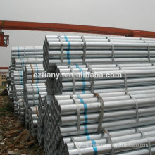 """astm a53 grade b 2"""" gi pipe high demand products in market"""