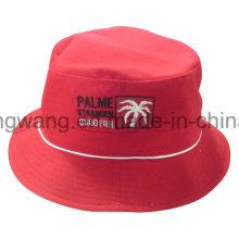 Casquillo / sombrero del compartimiento de los niños de la manera, sombrero flojo