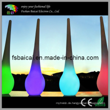 LED-dekoratives Licht