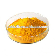 disperse dyes yellow 64