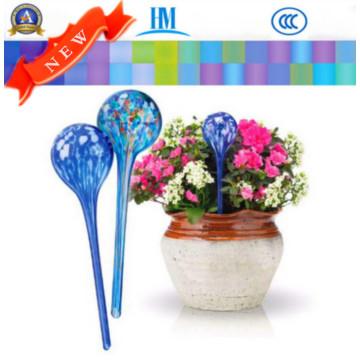 Растительный полив Стеклянные лампы / Глобусы / Сад / Сферы / Стеклянные глобусы