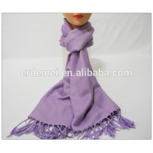 pashmina shawl suppliers and scarf factory