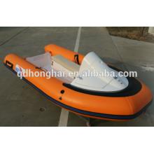 motor para o barco de pesca fabricado na china
