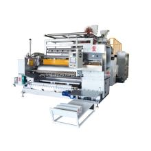 Новая пленка для автоматического литья под давлением с высокоскоростным контролем температуры