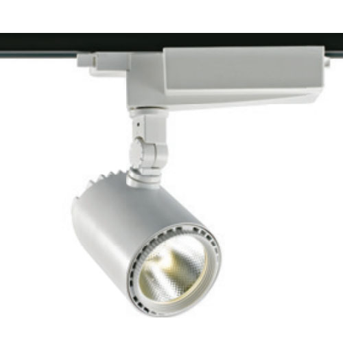 Jewelry Store Used 34W LED Track Light