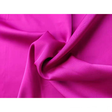 Armani Satin Stretch Stoff