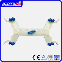 JOANLAB Plastic Double Burette Clamp