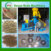 floating fish feed mill plant 008613343868847