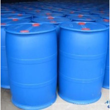 Great Price Glacial Acetic Acid 99.9%, 99.7% Food Grade, Industrial Grade