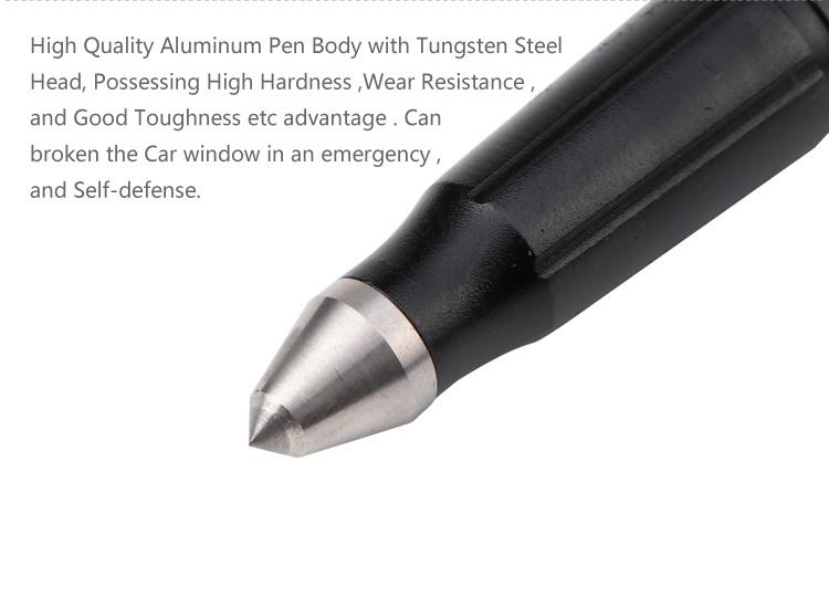 Tactical Pen Sale