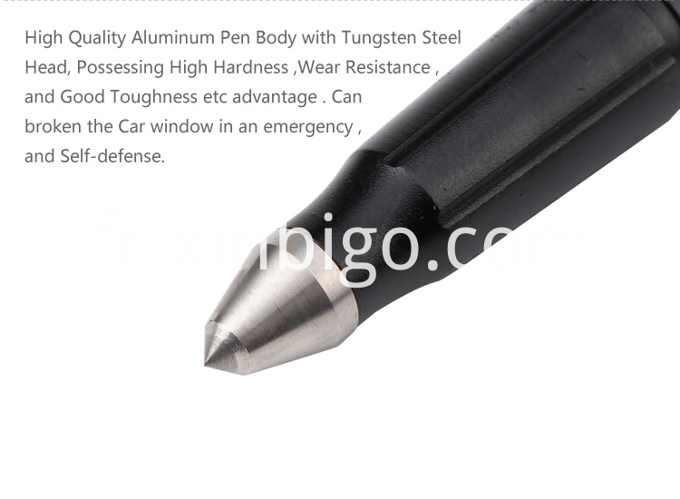 Tactical Pen Sale