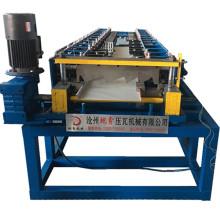 Eisenblech Aluminium Profil Panel Roof Forming Machine
