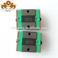 HIWIN EGH Series linear guideway EGH15SA,egh15sa block bearing