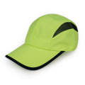 Dri-Fit Atmungsaktives Outdoor-Sportlager Sun Baseball-Cap
