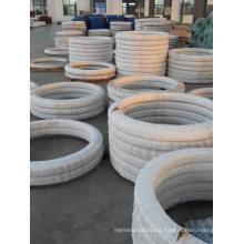Excavator Jcb8056 Swing Circle, Slewing Bearing, Slewing Ring