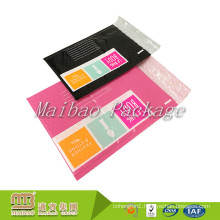 China Factory Wholesale Jiffy Bag Extra Large Padded Envelopes Poly Bubble Mailers for Shipping