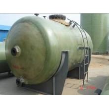 Water Tank of Fiberglass