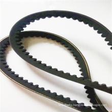 V Belts for Power Transmission