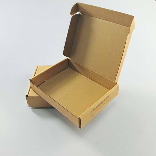 corrugated paper box1-3