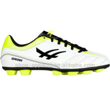 Brand wholesale football sport shoe 2014