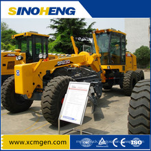 XCMG High Quality with Best Price Gr230 Motor Grader for Sale