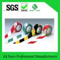 PE Traffic Barrier Tape / Caution Tape / Warning Tape