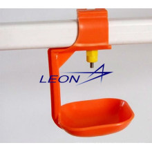Leon automatic poultry nipple drinking system for chicken