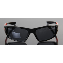 Солнцезащитные очки продвижения