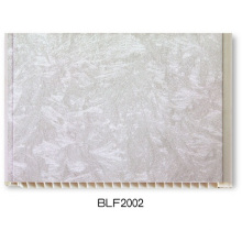 PVC-Deckenplatte (laminiert - BLF2002)