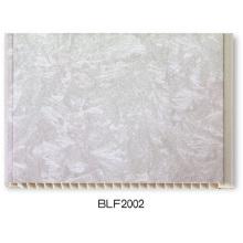 PVC Ceiling Panel (laminated - BLF2002)