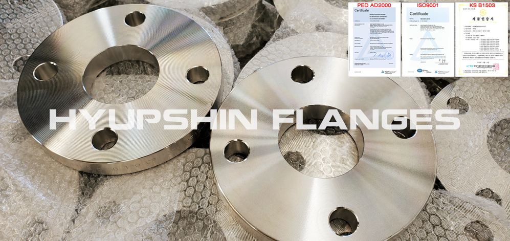 hyupshin_flanges_stainless_steel_flanges_en1092-1_uni_din_bs4504