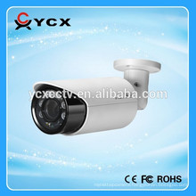 2016 New 1.3MP 2.0MP CVBS CVI TVI AHD 4 in 1 Hybrid Camera manufacturer offer free OEM with 2 years warranty