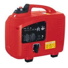 Generador de Inversor Digital de Gasolina (XG-SF2000E)
