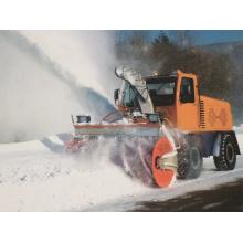Sf P330 Снегоочиститель