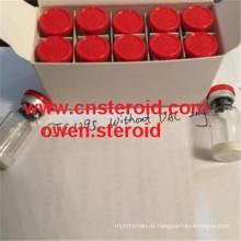 Cjc1295 Kein Dac Qualitätspeptid Cjc-1295 Ohne Dac Preis