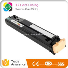 Waste Toner 008r13061 for Xerox 7830 7835 7840 7855