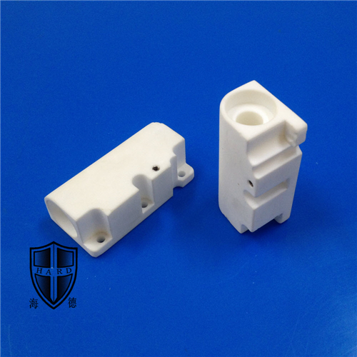 Machinable Ceramic-032