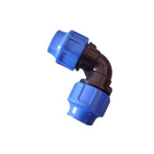 PP Fitting Mould-Elbow Union