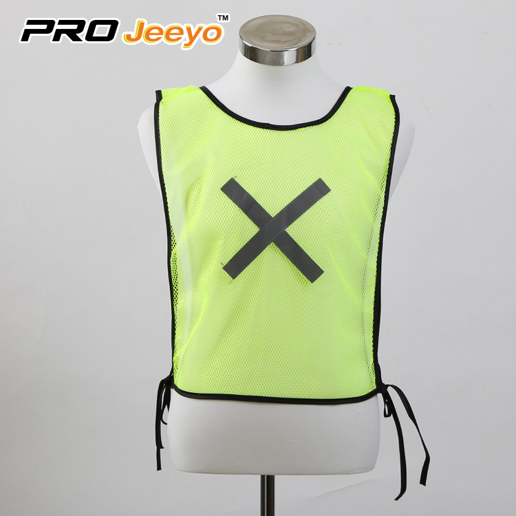 SVE-009 fluorescent yellow 0