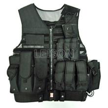 Boa Qualidade Tactical Vest Meets EUA Padrão