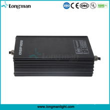 LED Stage Light Controller Lieferant (# DSP1220)